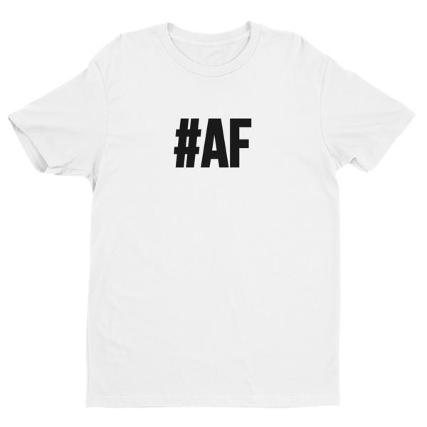 f6f1f2f0ab5f0  AF men s t-shirt – Immortal Apparel Shop