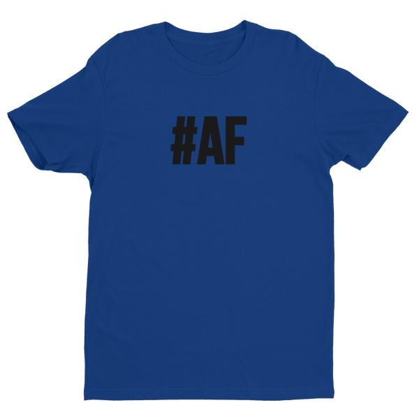 b5a6ffb6227ff AF men s t-shirt – Immortal Apparel Shop
